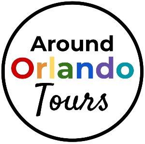 Around Orlando Tours